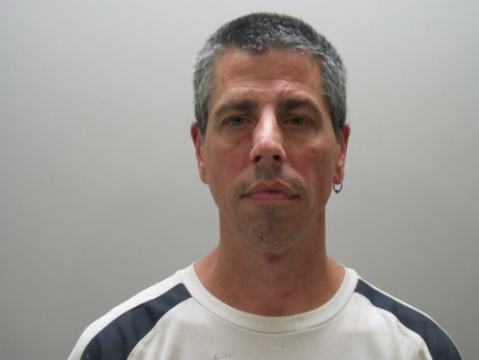 Kenneth Brocato (WCSO)